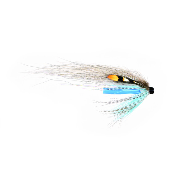 Frodinflies HITCH FLIES - SILLEN 3 CM