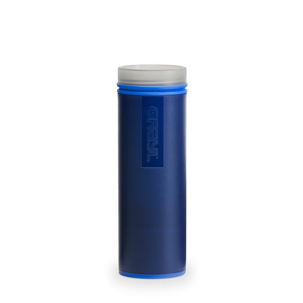Grayl ULTRALIGHT WATER PURIFIER BOTTLE
