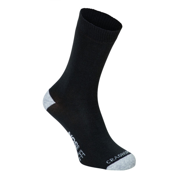 Craghoppers NOSILIFE TRAVEL SOCK Herr