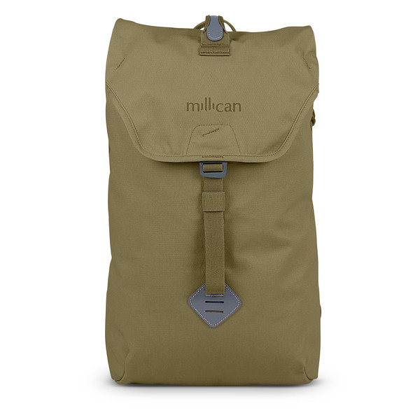 Millican FRASER THE RUCKSACK 18L Unisex