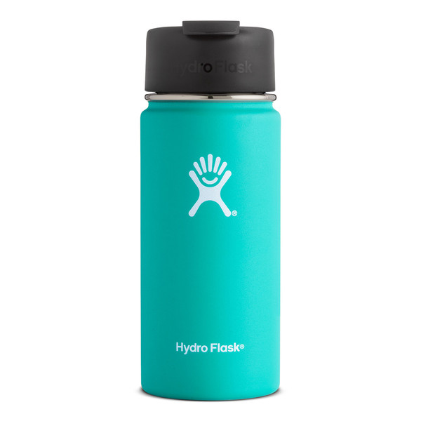 Hydroflask WIDE MOUTH COFFE 16OZ 473ML