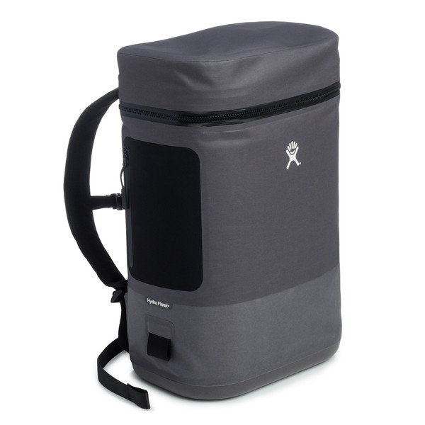 Hydroflask SOFT COOLER PACK 22L
