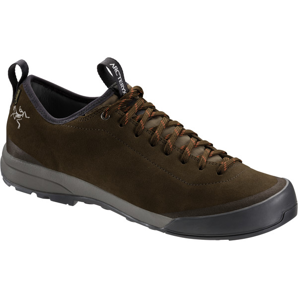 Arc'teryx ACRUX SL GTX LEATHER MEN' S Herr