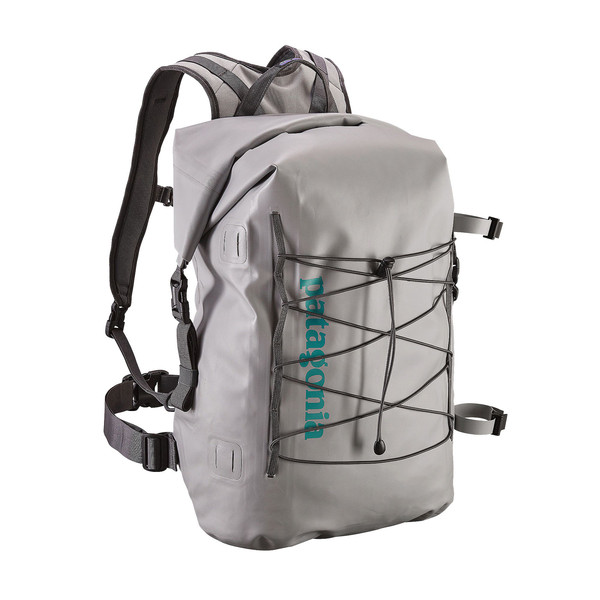 Patagonia STORMFRONT ROLL TOP PACK Unisex