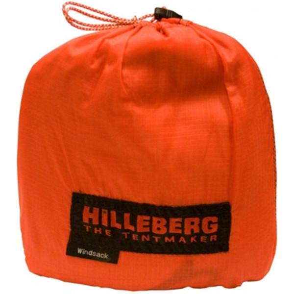 Hilleberg WINDSACK 2