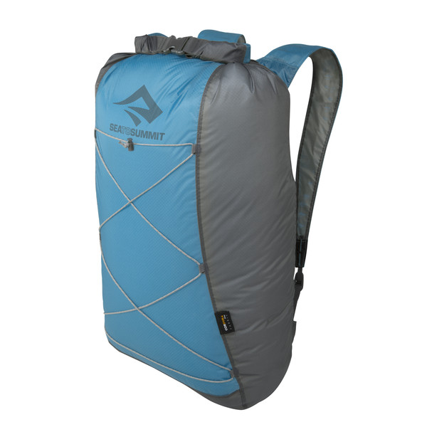 Sea to Summit ULTRASIL DRY DAY PACK Unisex