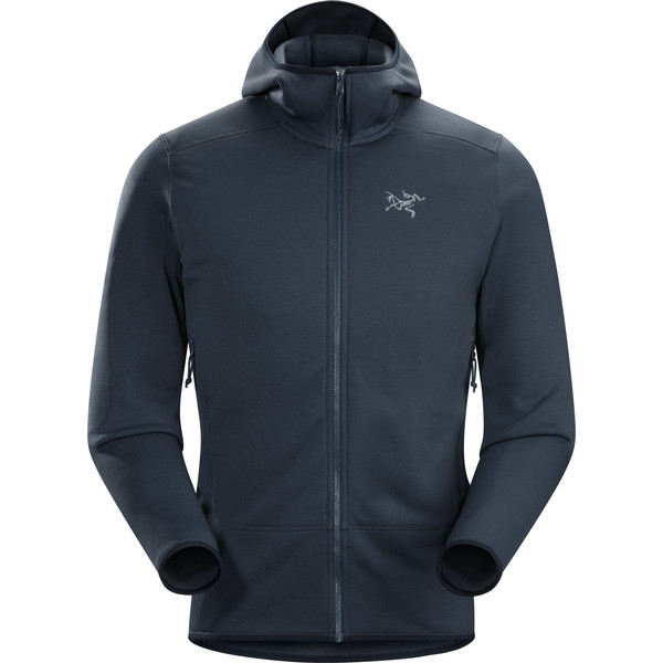 Arcteryx KYANITE HOODY MEN' S Herr