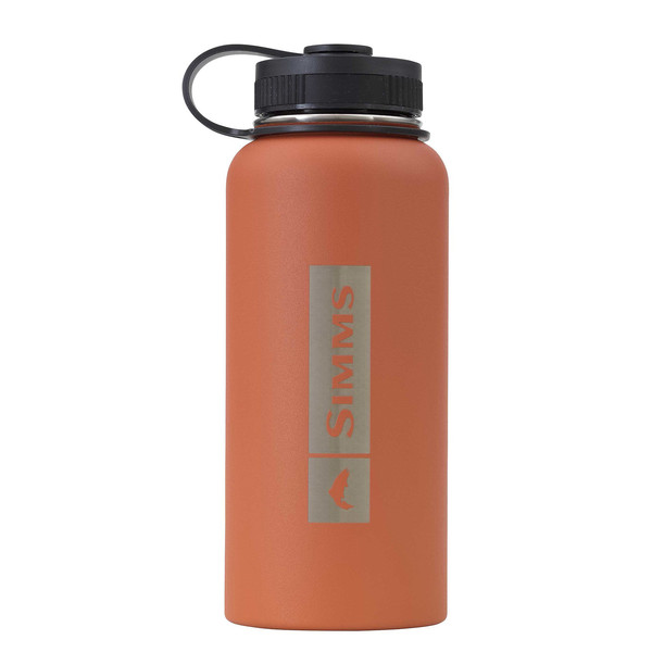 Simms INSULATED BOTTLE 32 OZ