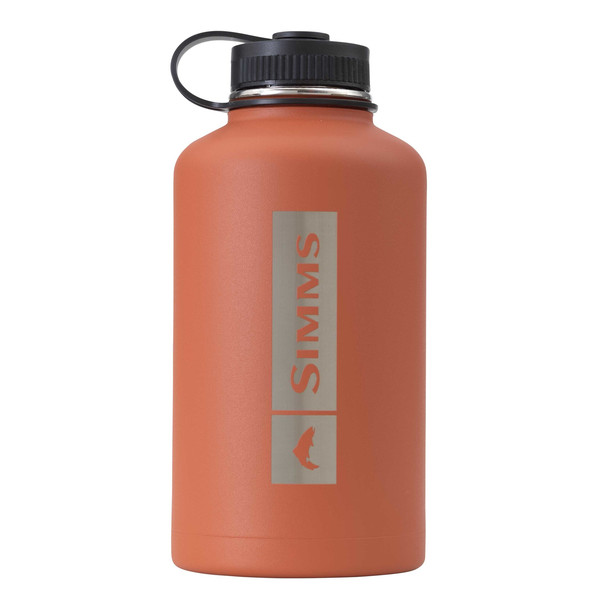 Simms INSULATED GROWLER 64 OZ