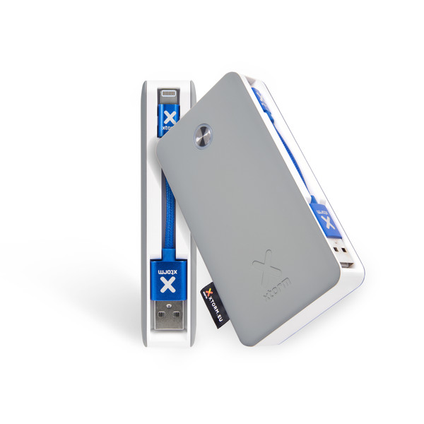 Xtorm POWER BANK TRAVEL 6700