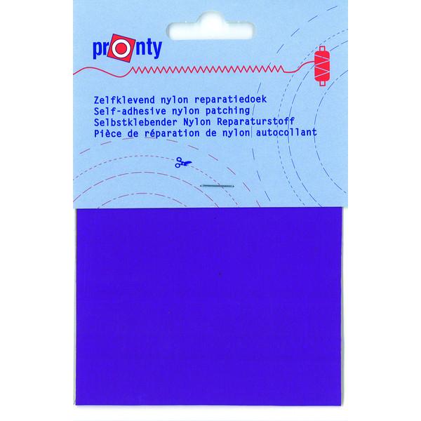 Pronty NYLON PATCH