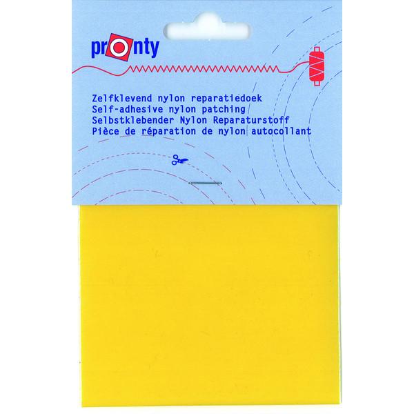 Pronty NYLON PATCH - Lagningslapp