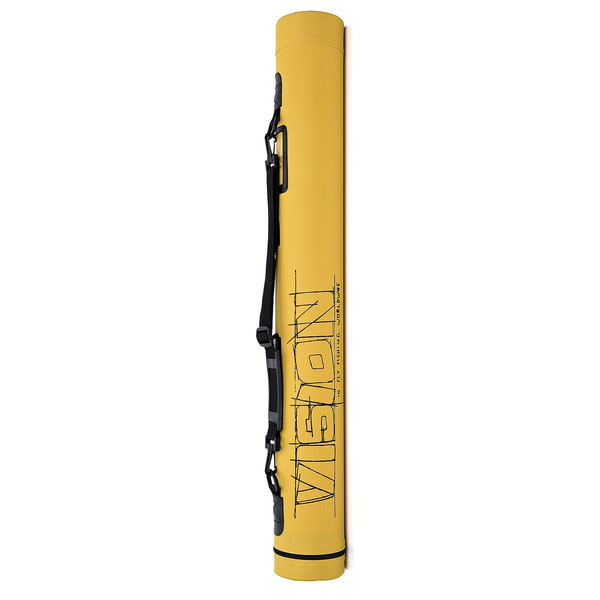 Vision VISION TRAVEL TUBE 82CM