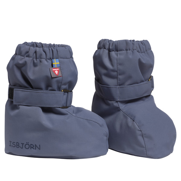 Isbjörn TODDLER PADDED SOCKS Barn