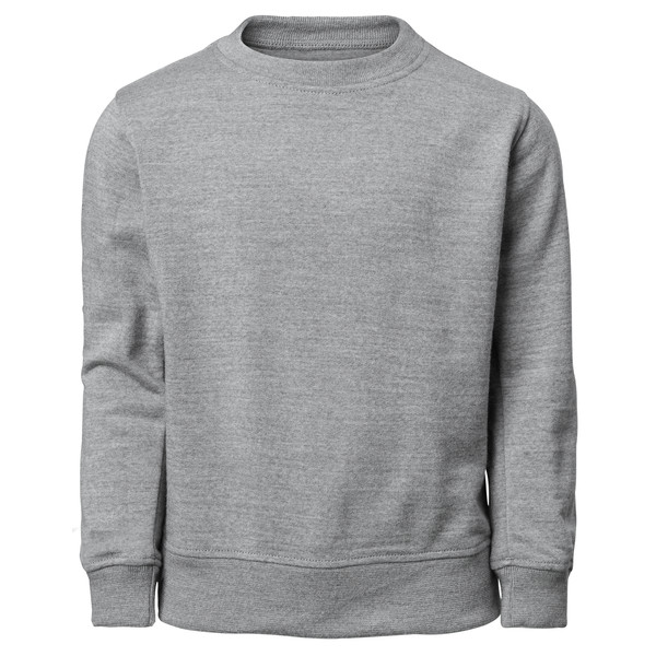 Marbäck Tricot ESSENTIAL KIDS SWEATER Barn