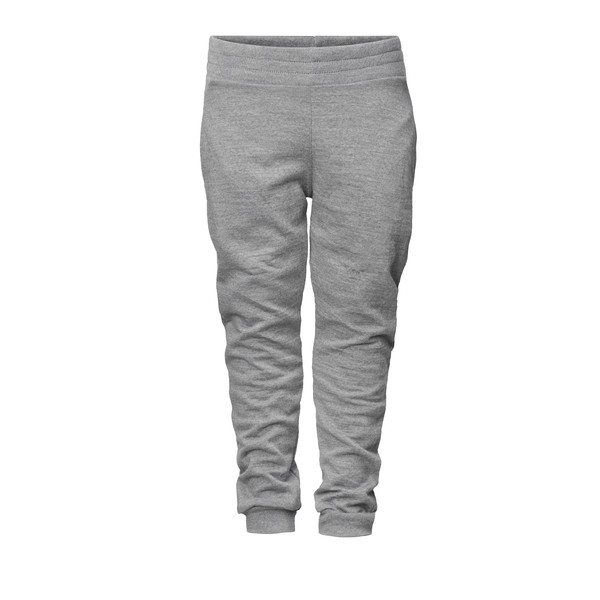 Marbäck Tricot ESSENTIAL KIDS SWEATPANTS Barn