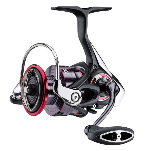 Daiwa Sports Ltd. 17 FUEGO LT 2500