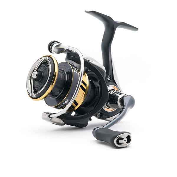 Daiwa Sports Ltd. 17 LEGALIS LT 2000D