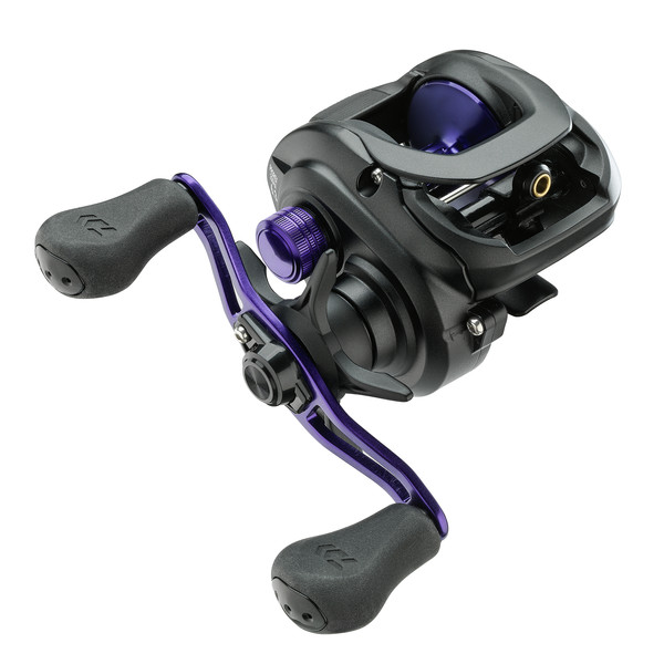 Daiwa Sports Ltd. PROREX 200HA