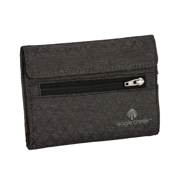 Eagle Creek RFID INTERNATIONAL TRI-FOLD WALLET