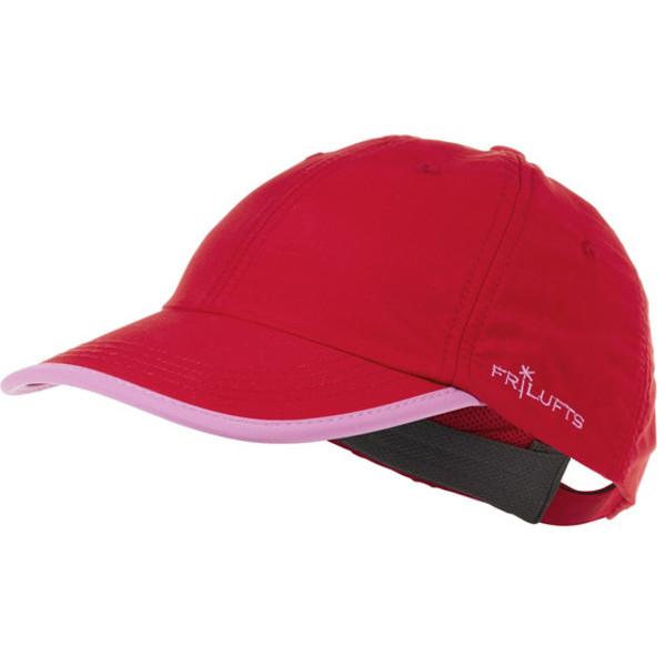 FRILUFTS PUMALIN CAP Barn
