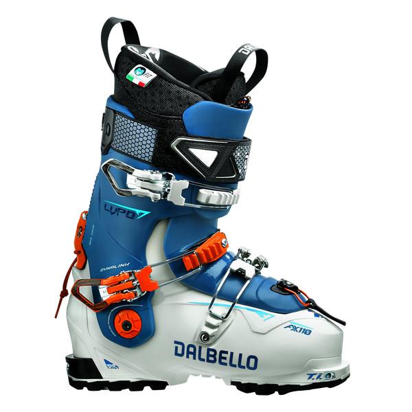 Dalbello LUPO AX 110 W ID