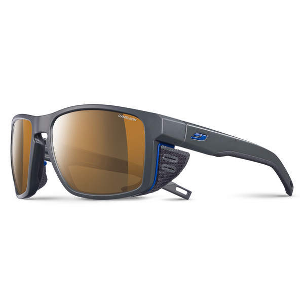 Julbo SHIELD CAMELEON