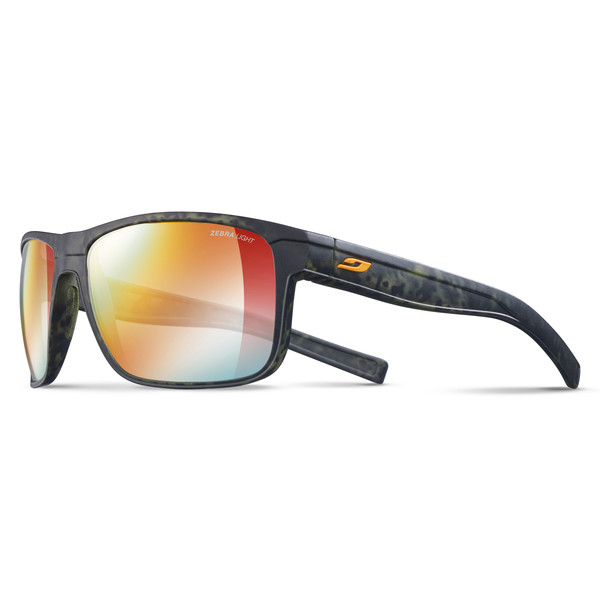 Julbo RENEGADE REACTIV PERFORMANCE 1-3