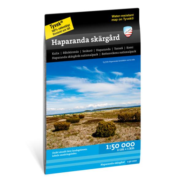 Calazo HAPARANDA SKÄRGÅRD