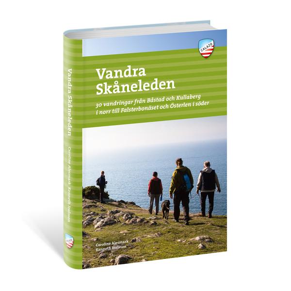 Calazo VANDRA SKÅNELEDEN