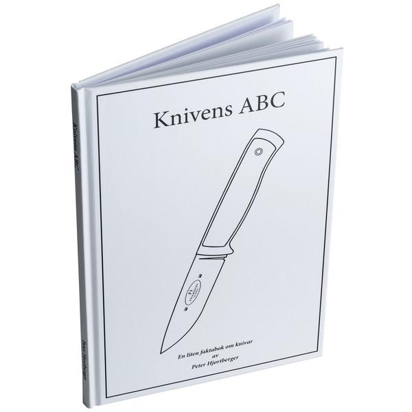 Fällkniven KNIVENS ABC
