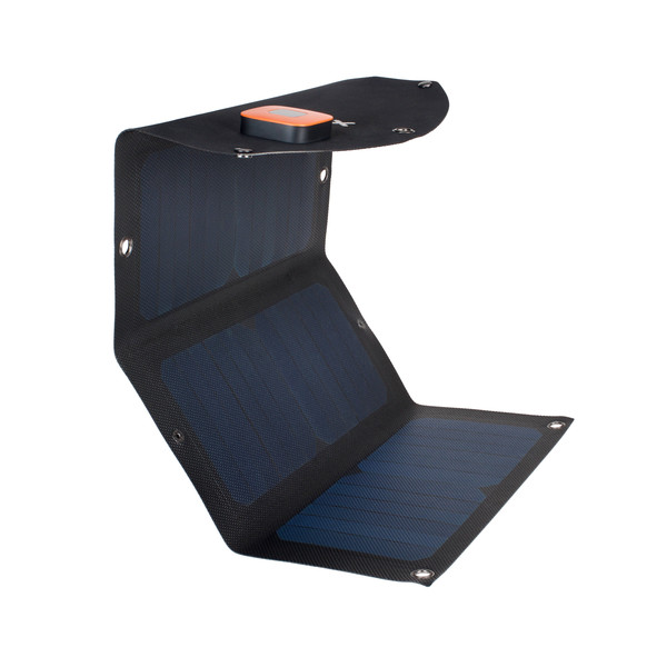 Xtorm SOLAR BOOSTER PANEL 21W