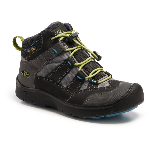 Keen HIKEPORT MID WP YOUTH Barn