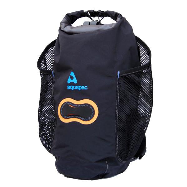 Aquapac WET &  DRY BACKPACK 35L Unisex