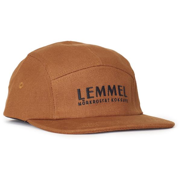 Lemmel KEPS TULOS Unisex