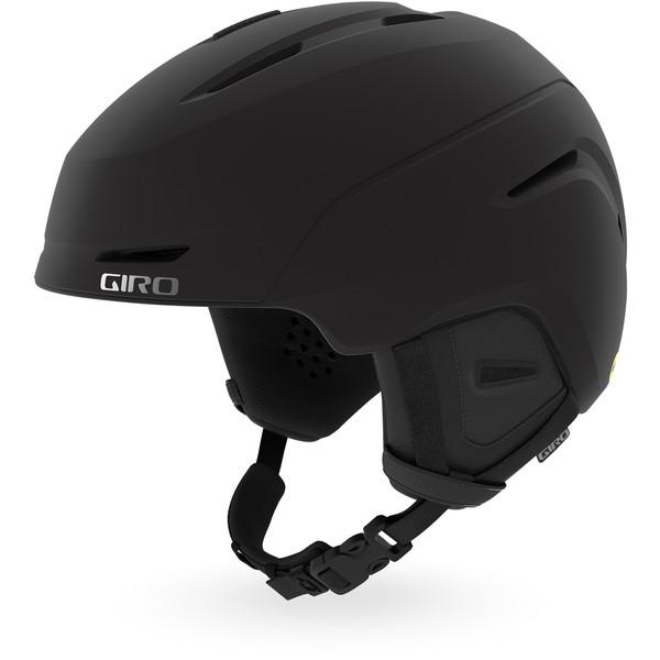 Giro NEO MIPS Unisex
