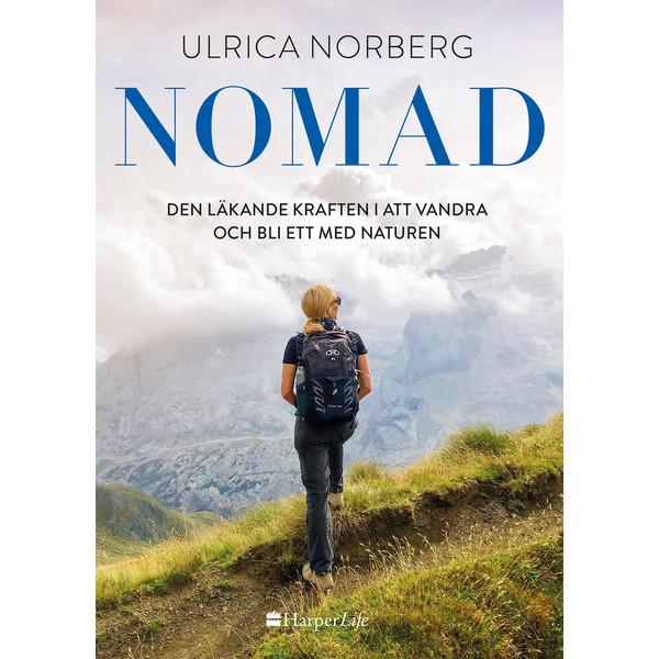 HarperCollins NOMAD