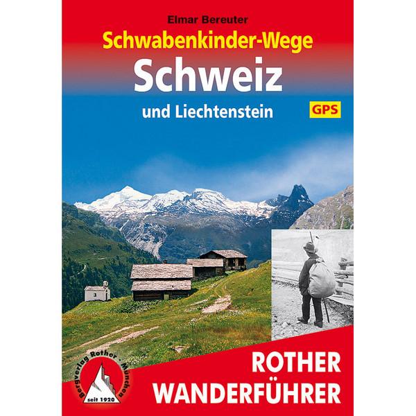 BvR Schwabenkinder-Wege Schweiz
