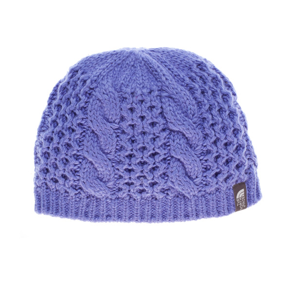 The North Face Cable Minna Beanie Unisex - Mütze