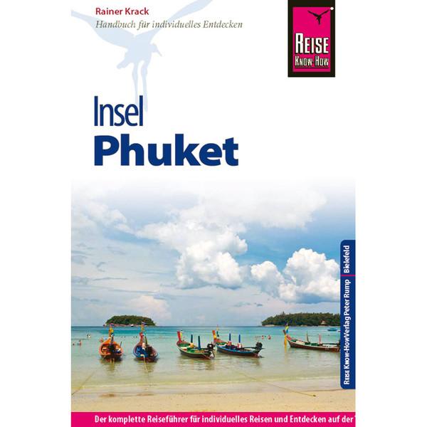 RKH Phuket