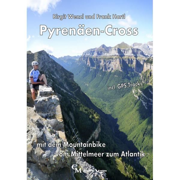 Pyrenäen-Cross