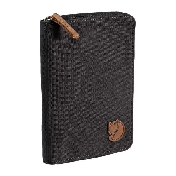 Fjällräven Passport Wallet Unisex - Wertsachenaufbewahrung