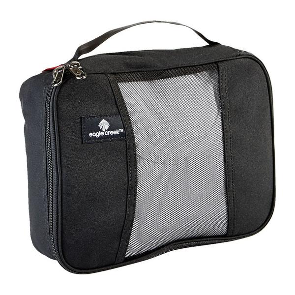 Eagle Creek Pack-It Half Cube - Packbeutel