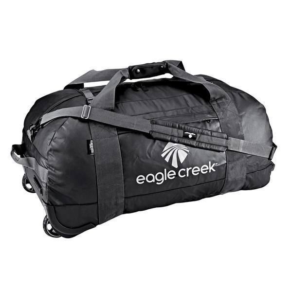 Eagle Creek No Matter What Roll Duffel L - Reisetasche