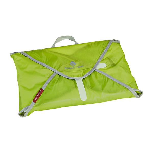Eagle Creek Pack-It Specter Garment Folder - Packbeutel