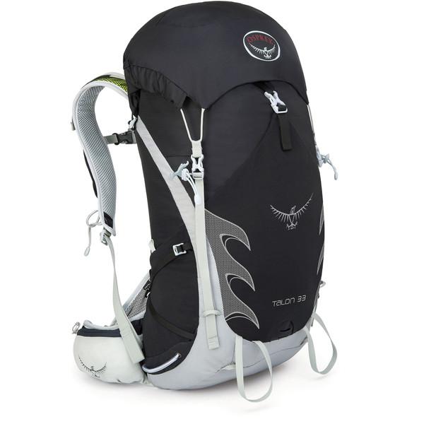 Osprey Talon 33 - Tourenrucksack