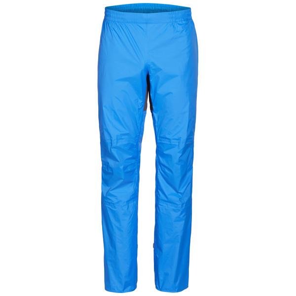 Vaude Drop Pants II Männer - Regenhose
