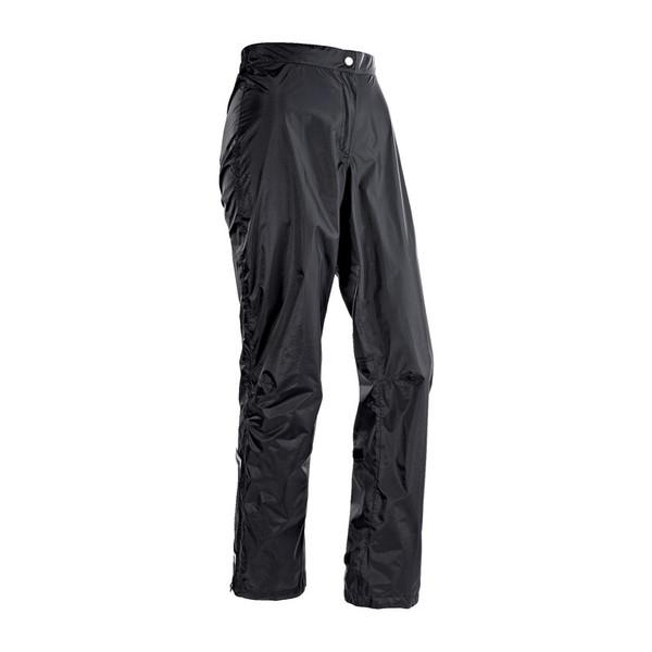 Vaude Yaras Rain Pants Frauen - Regenhose