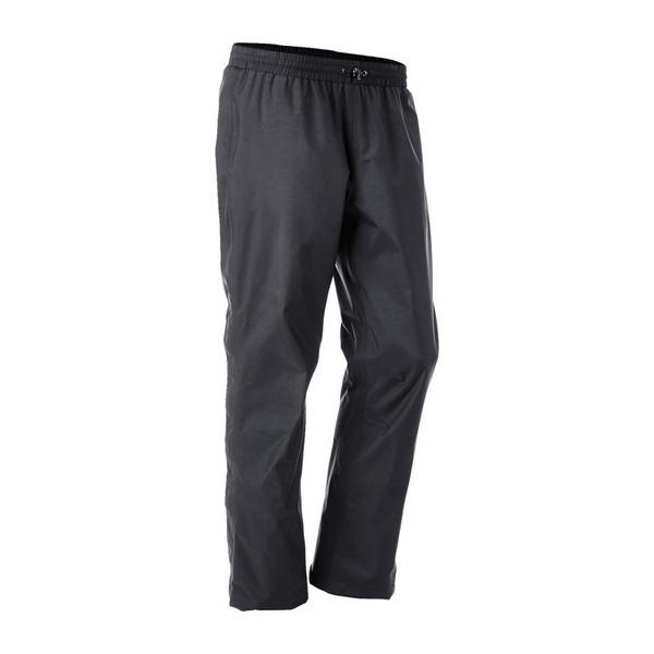 Meru Kushiro Pants Unisex - Regenhose