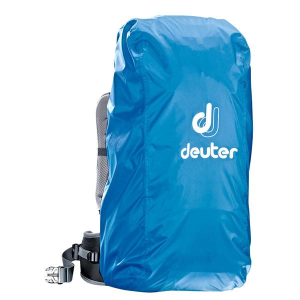 Deuter Raincover II - Regenhülle